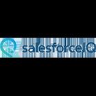 salesforce iq