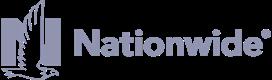 Nationwide-logo@2x