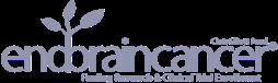 end-brain-logo@2x
