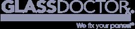 glass-doctor-logo@2x
