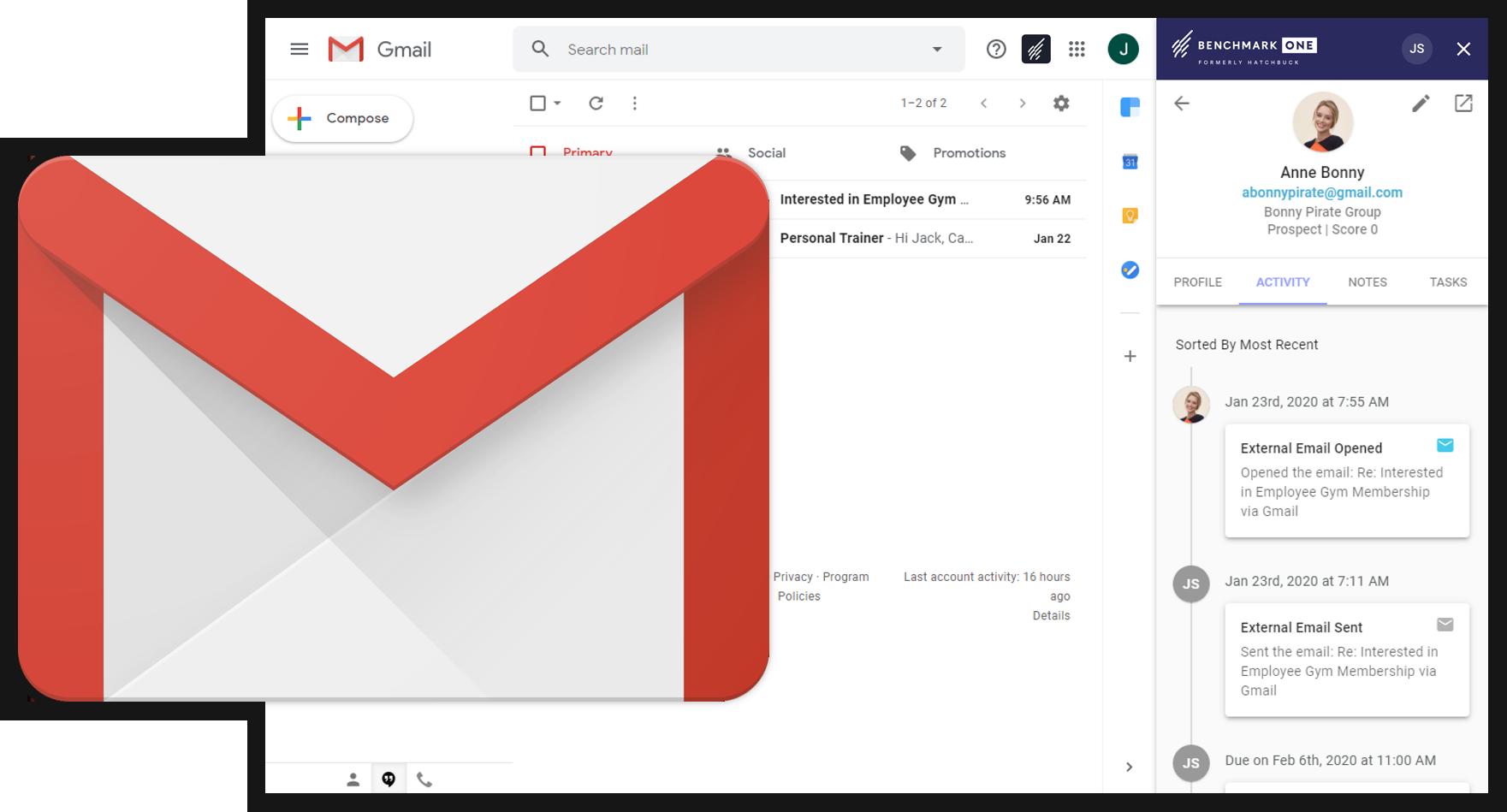gmail-integration-bmo