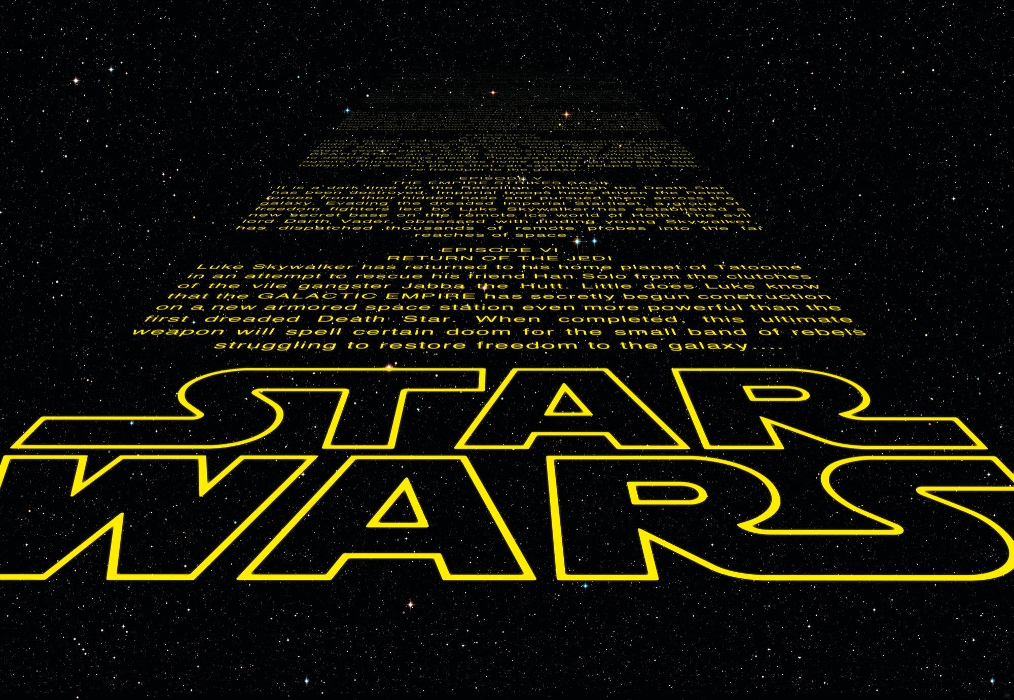 8-487_Star_Wars_Intro_XL.indd