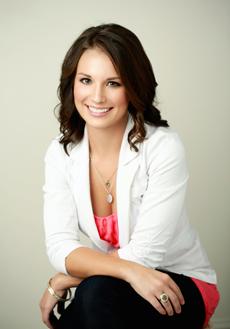 Mandy-McEwen