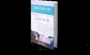 lead-gen-101