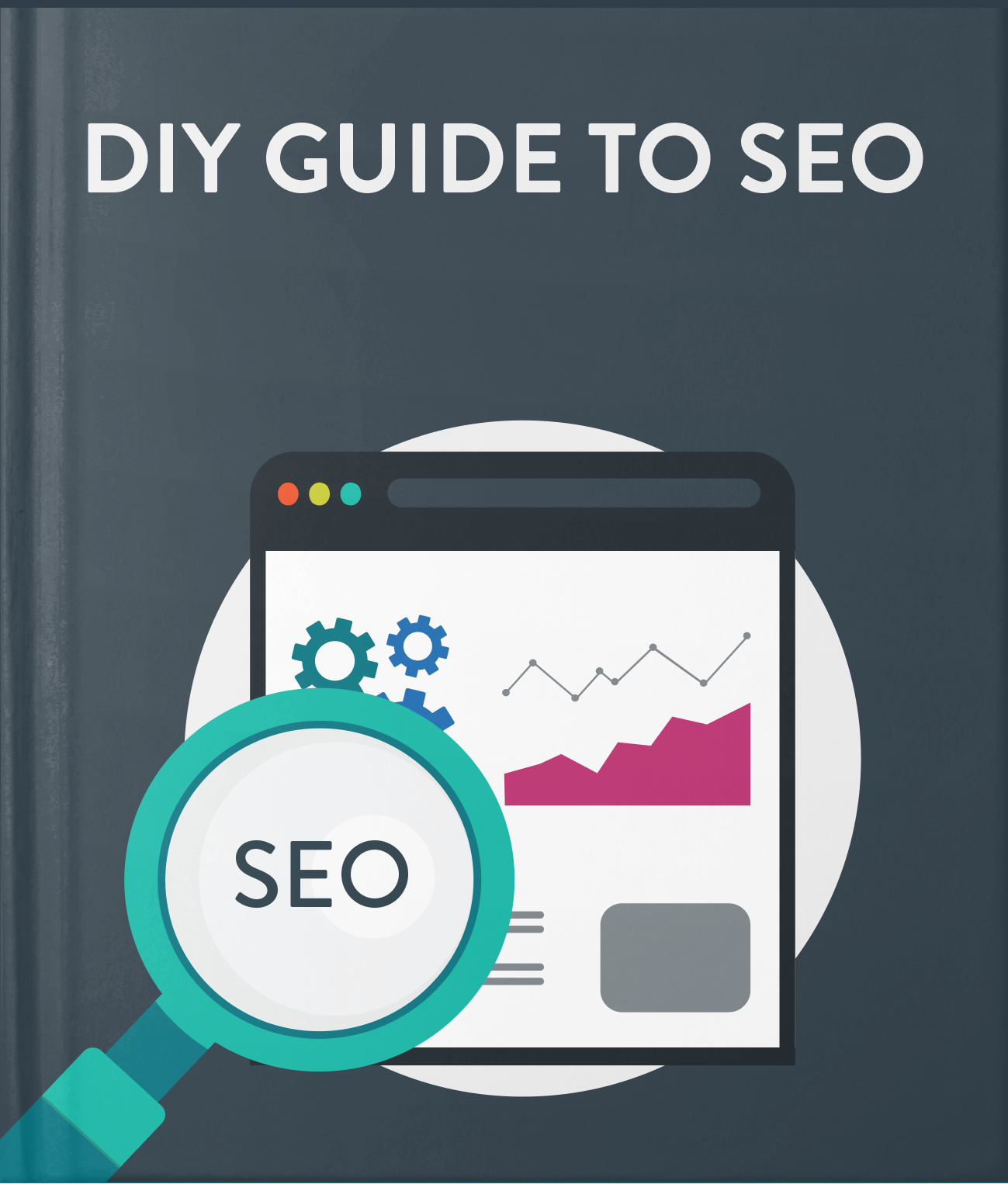 SEO book cover_REVISED