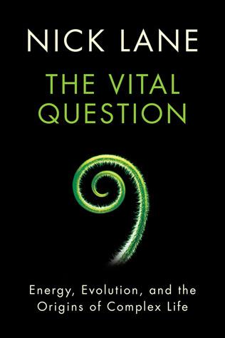 gates - vital question