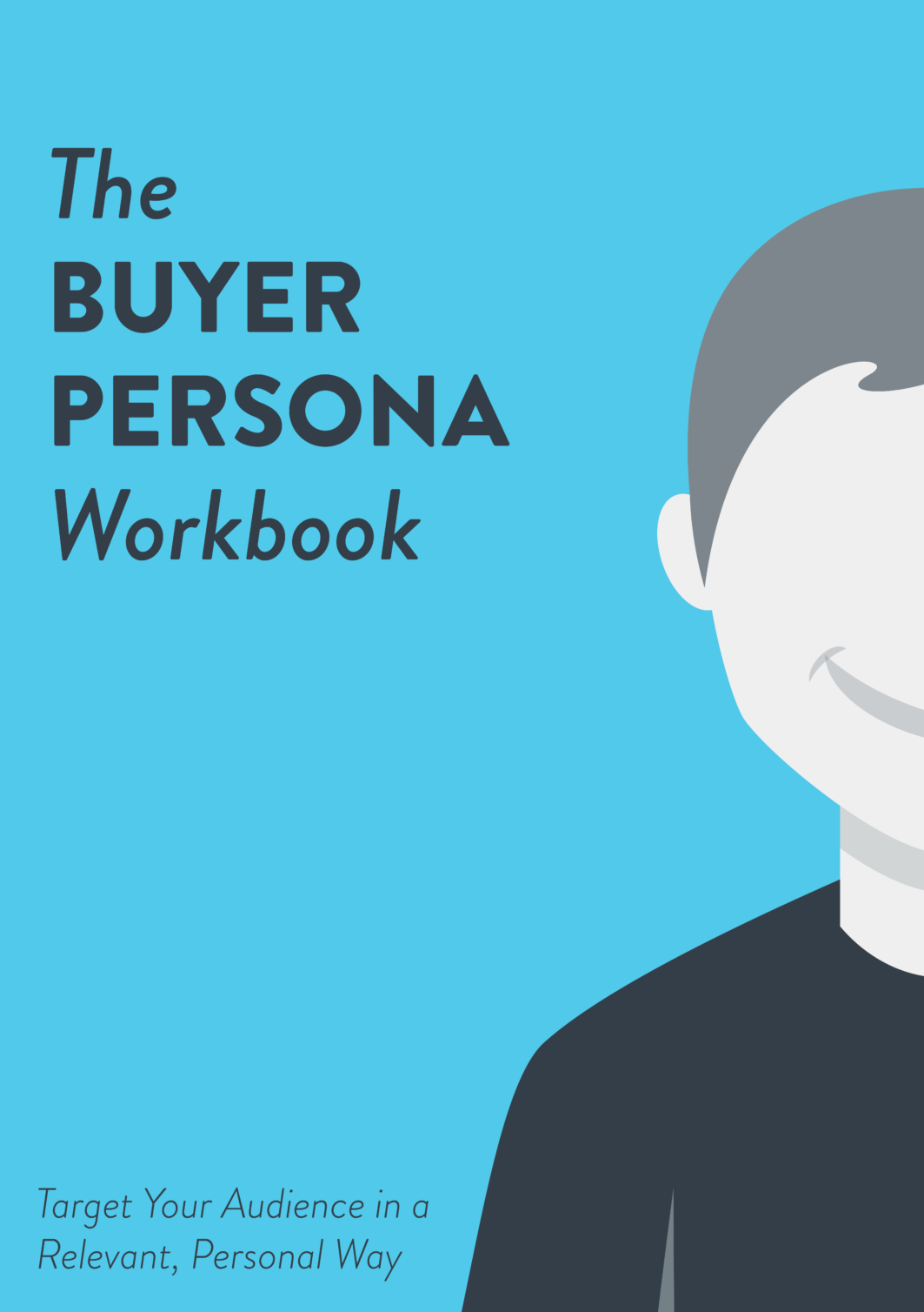 persona-workbook-cover_REVISED-01