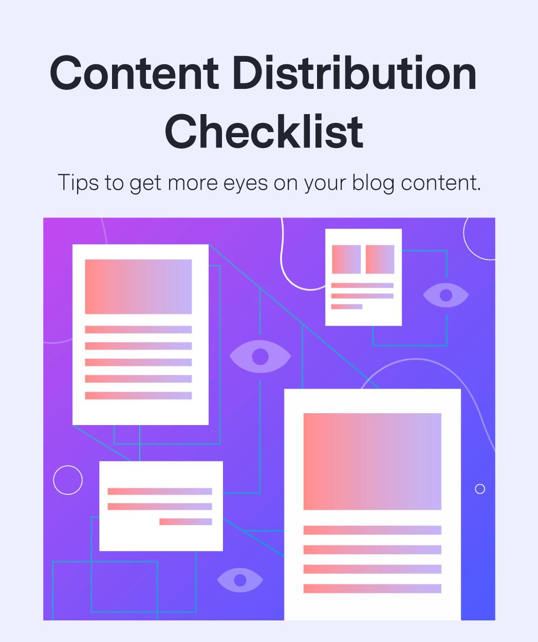 Content-Checklist-Resource-Image