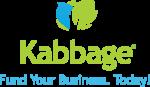 Kabbage_logo_tag_vert