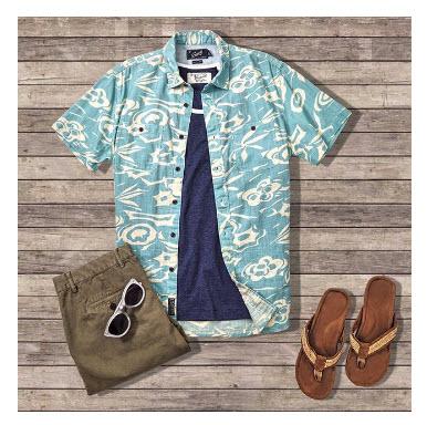 dad clothes