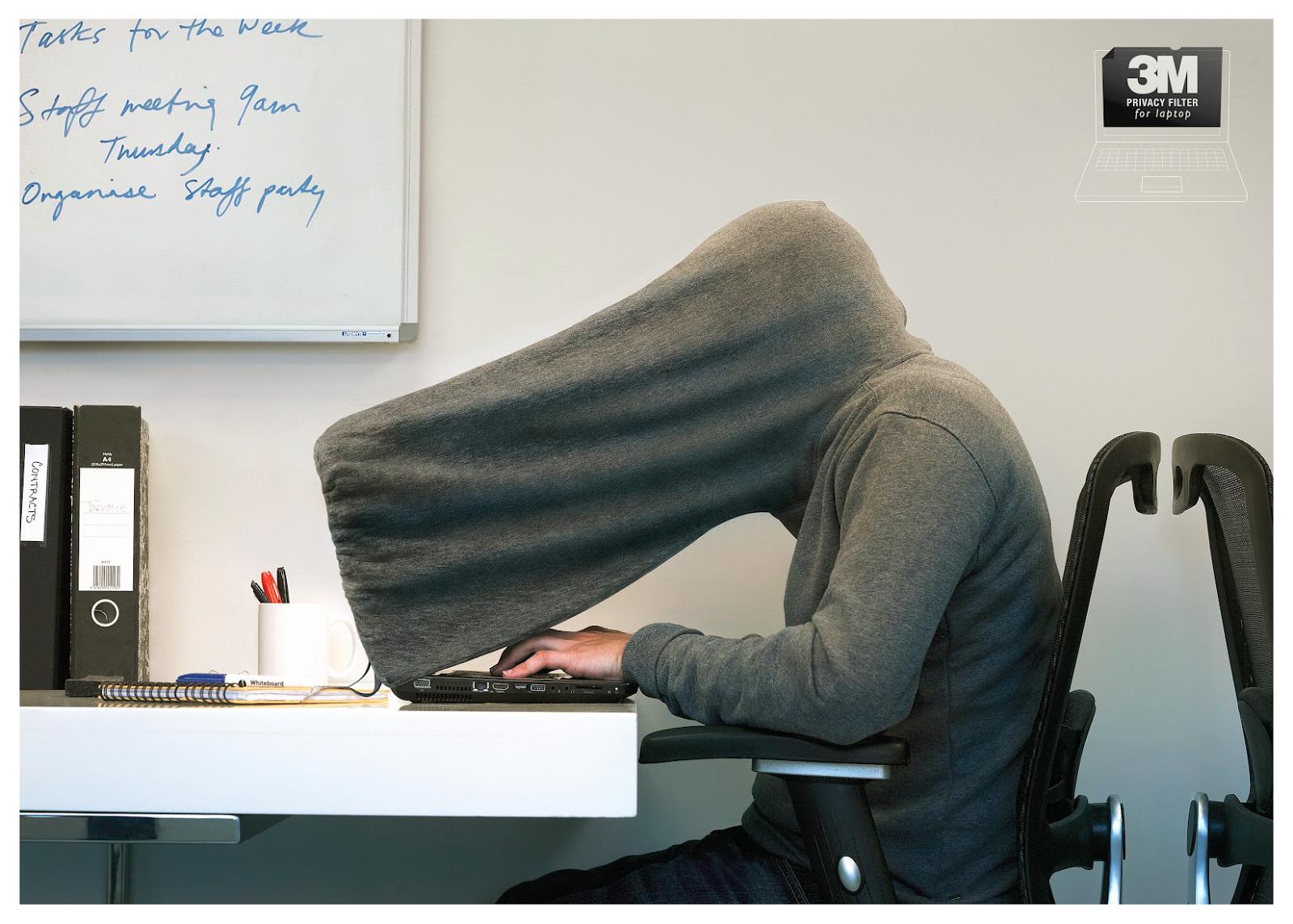 dad privacy hoodie