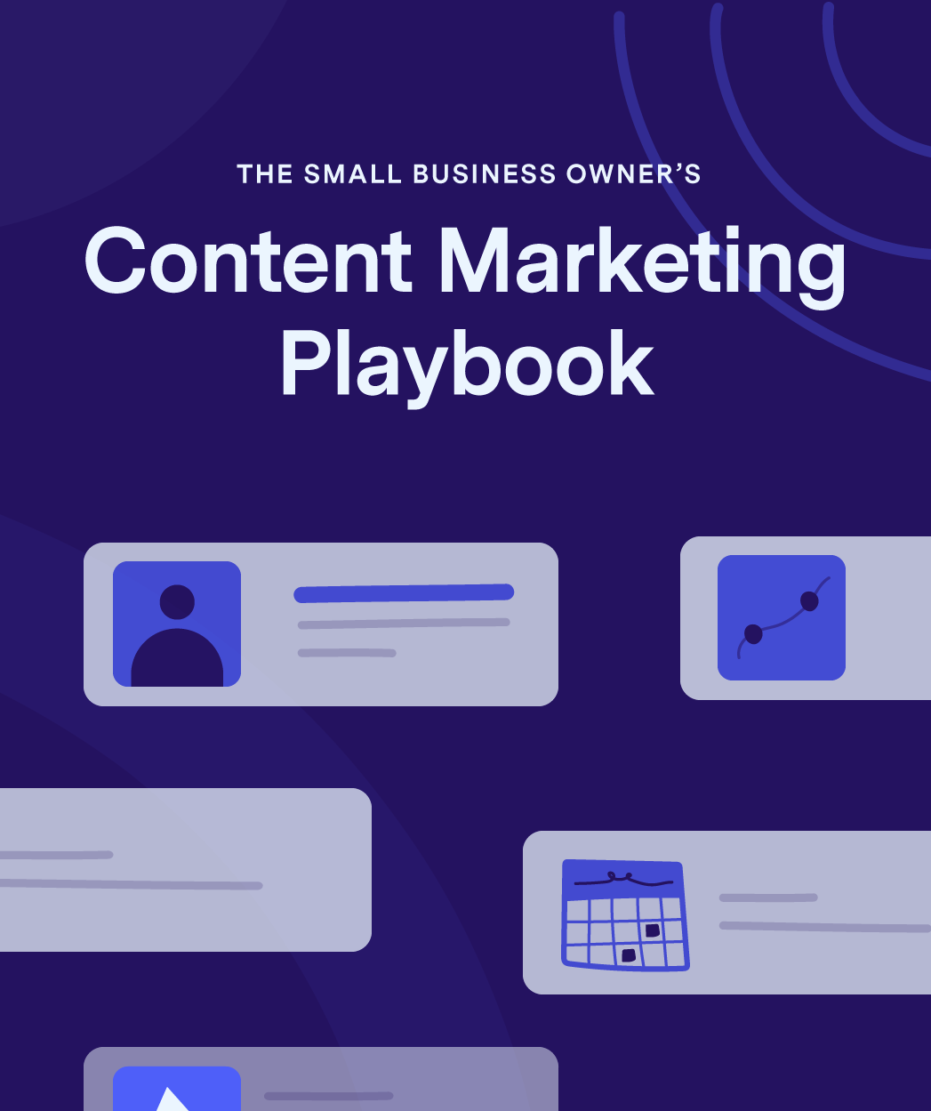 Content-Marketing-Playbook-cover