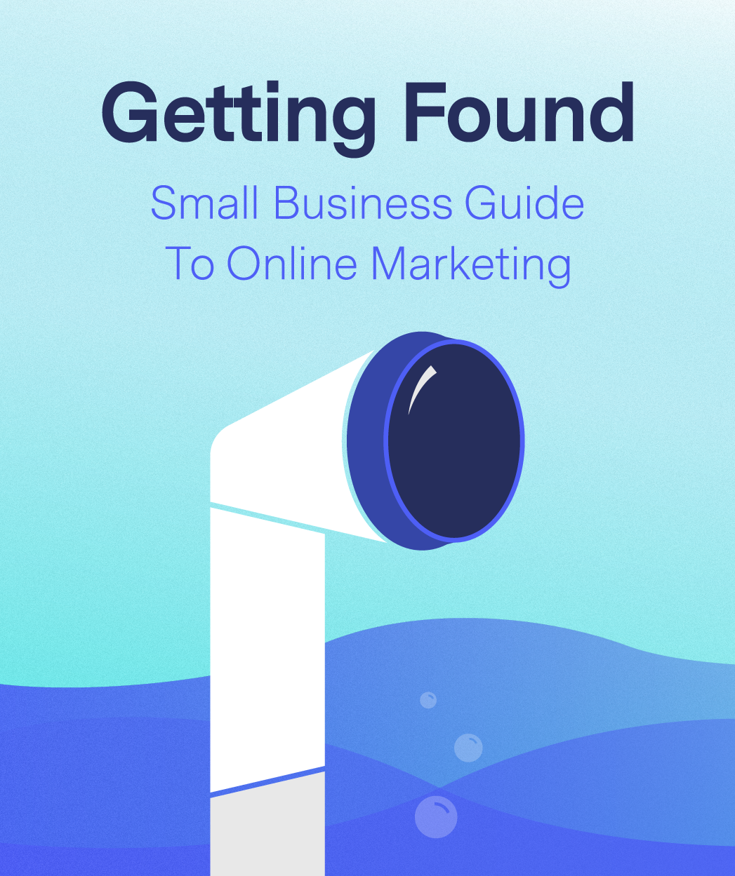 Getting-Found-Online-The-Ultimate-Guide-to-Online-Marketing-COVER