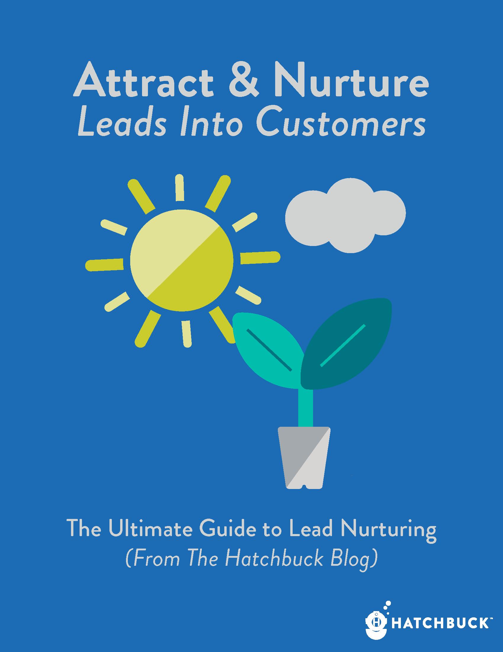 Lead-Nurturing-Bundle-_-REVISED_Page_01-1