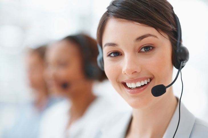 customer-service-stock-photo