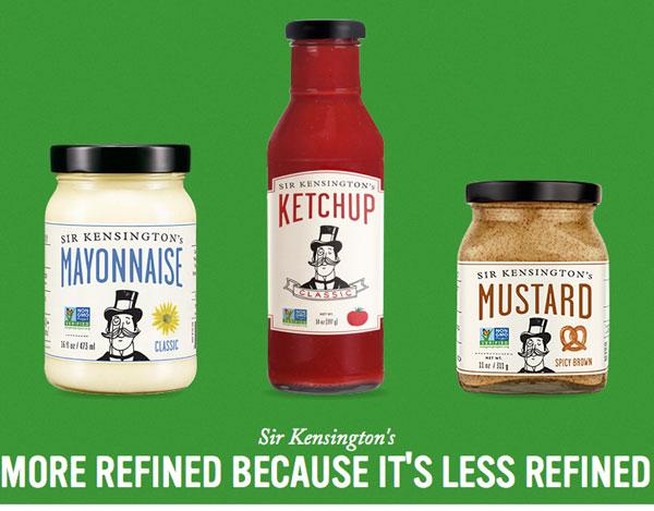sir-kensingtons-mayo-ketchup-mustard