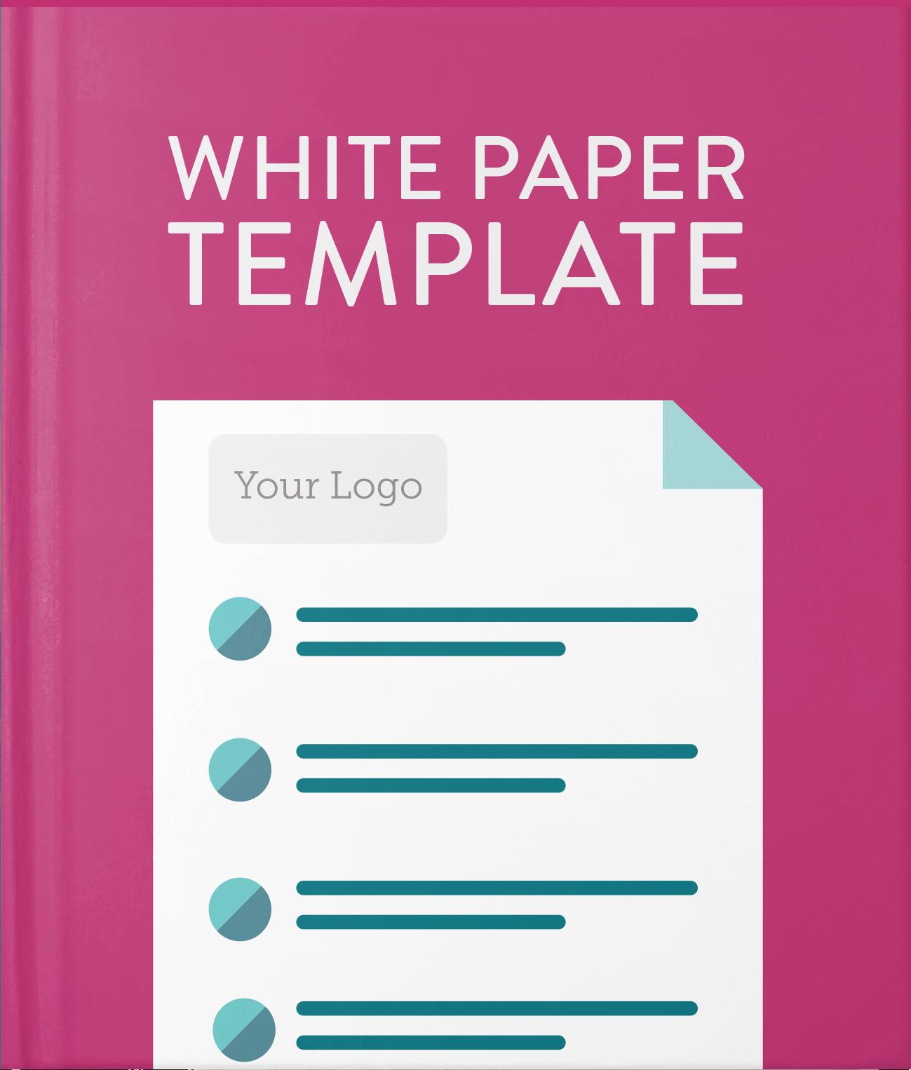 whitepaper Book PSD Mockup revised