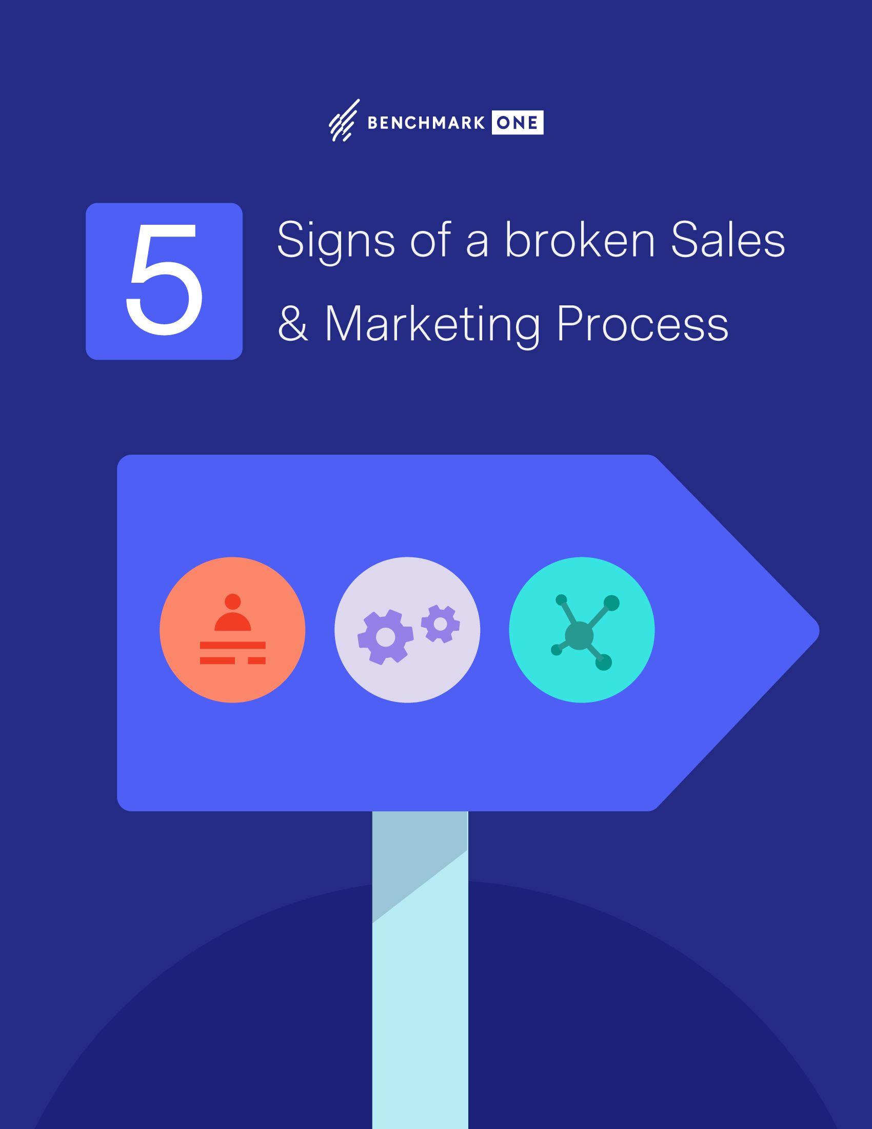 5-Signs-of-a-Broken-Sales-and-Marketing-Process