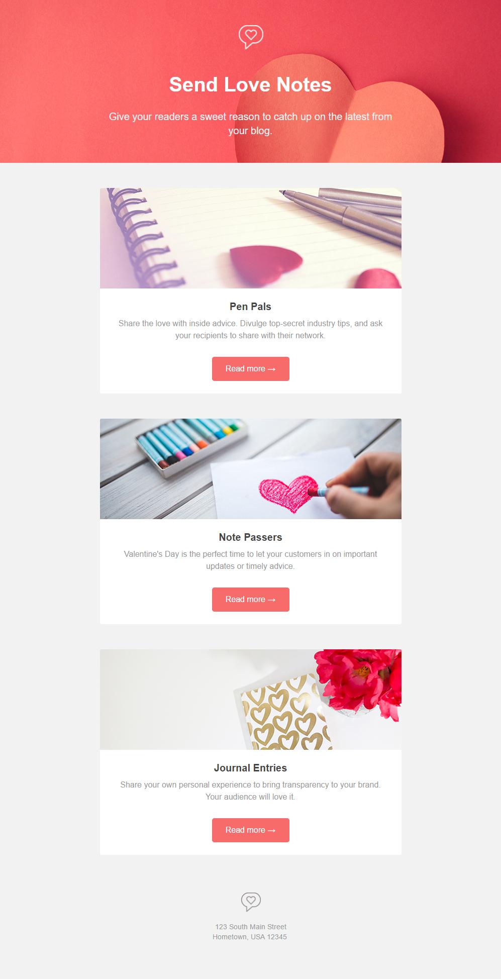 Valentine-Blog-Update