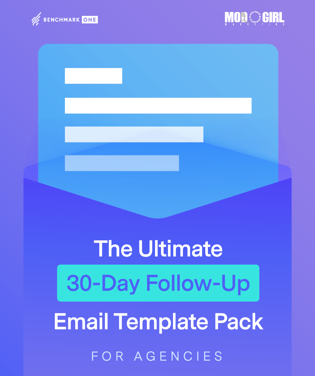 the-ultimate-30-day-follow-up-email-template-pack-for-agencies-COVER