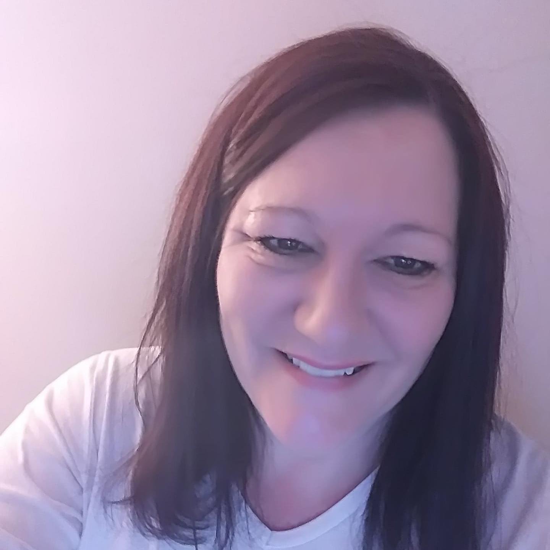Jo Lynn Jordan picture