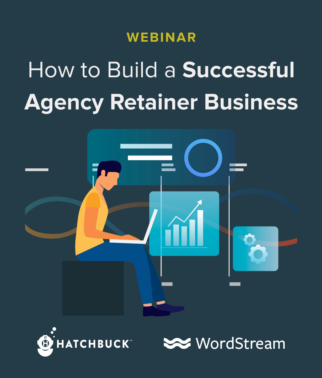 webinar-how-to-build-a-succesful-agency-retainer-business-1063x1246