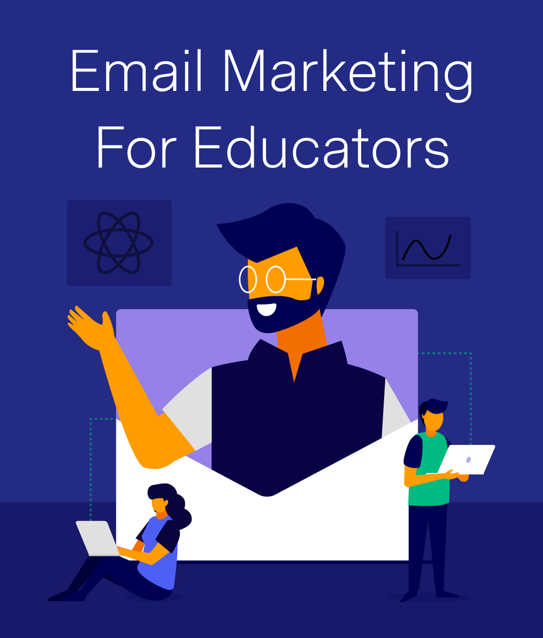 Email-Marketing-for-Educators-Guide-COVER-1063-1249 (1)
