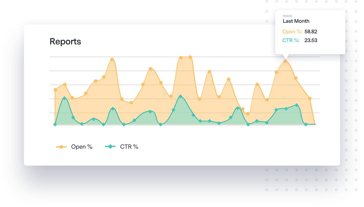 report-graph-automation@2x