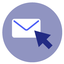 Email+Outreach