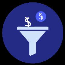 Sales-Process+Funnel
