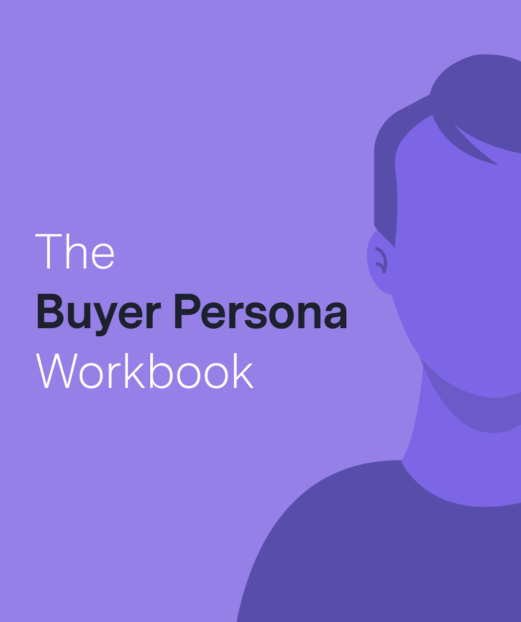 Persona-Workbook-BMO-resource-image