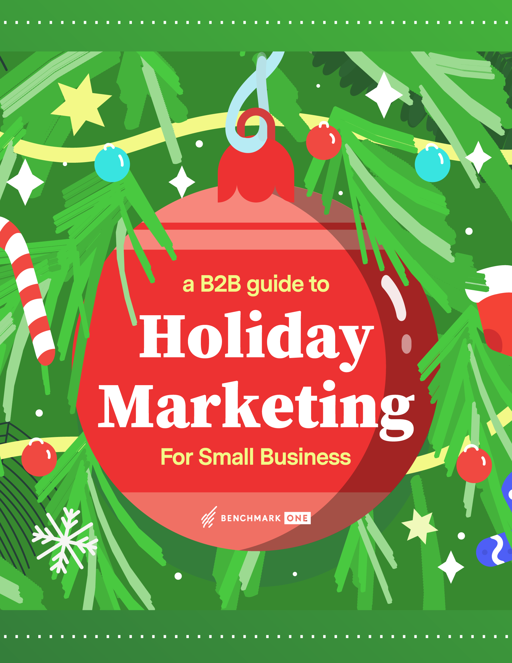 Resource-Image-The-B2B-Holiday-Marketing-Guide