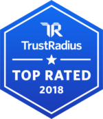 2018-top-rated-badge (1)