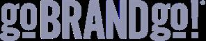 gobrandgo-logo@2x