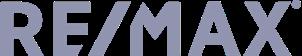 remax-logo@2x