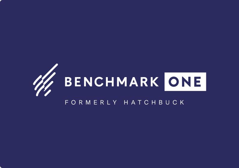 benchmark-logo-section@2x