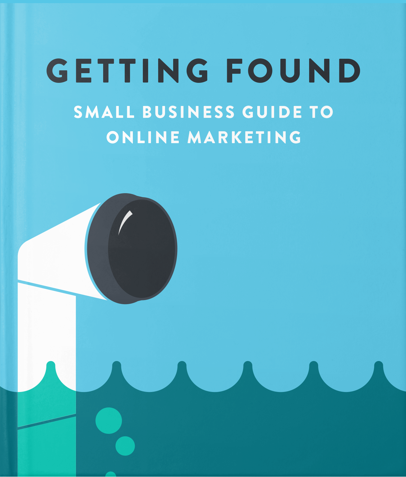 online-marketing-guide-book-cover