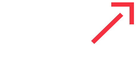 The Clix Group white logo