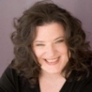 Lori Feldman picture