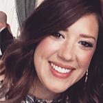 Katie Culp