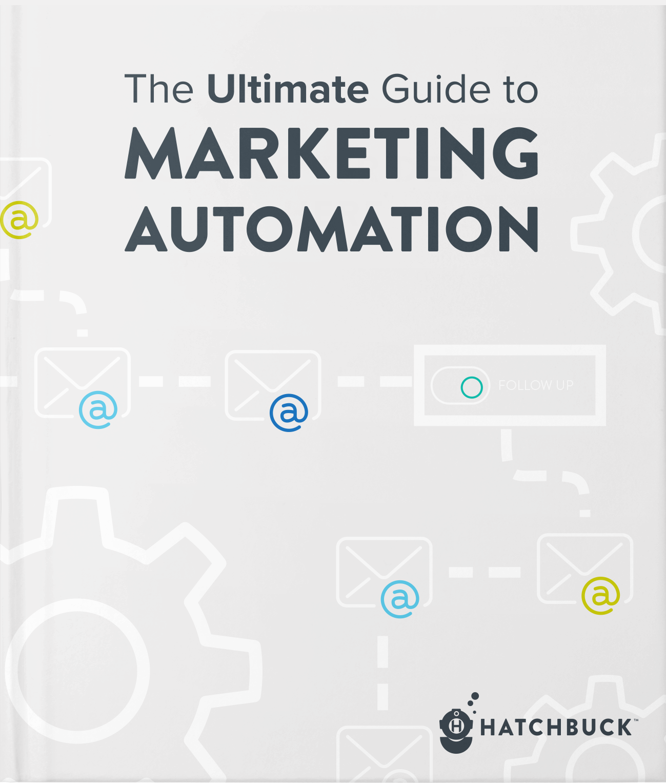 Marketing-Automation-Guide-Book-Cover