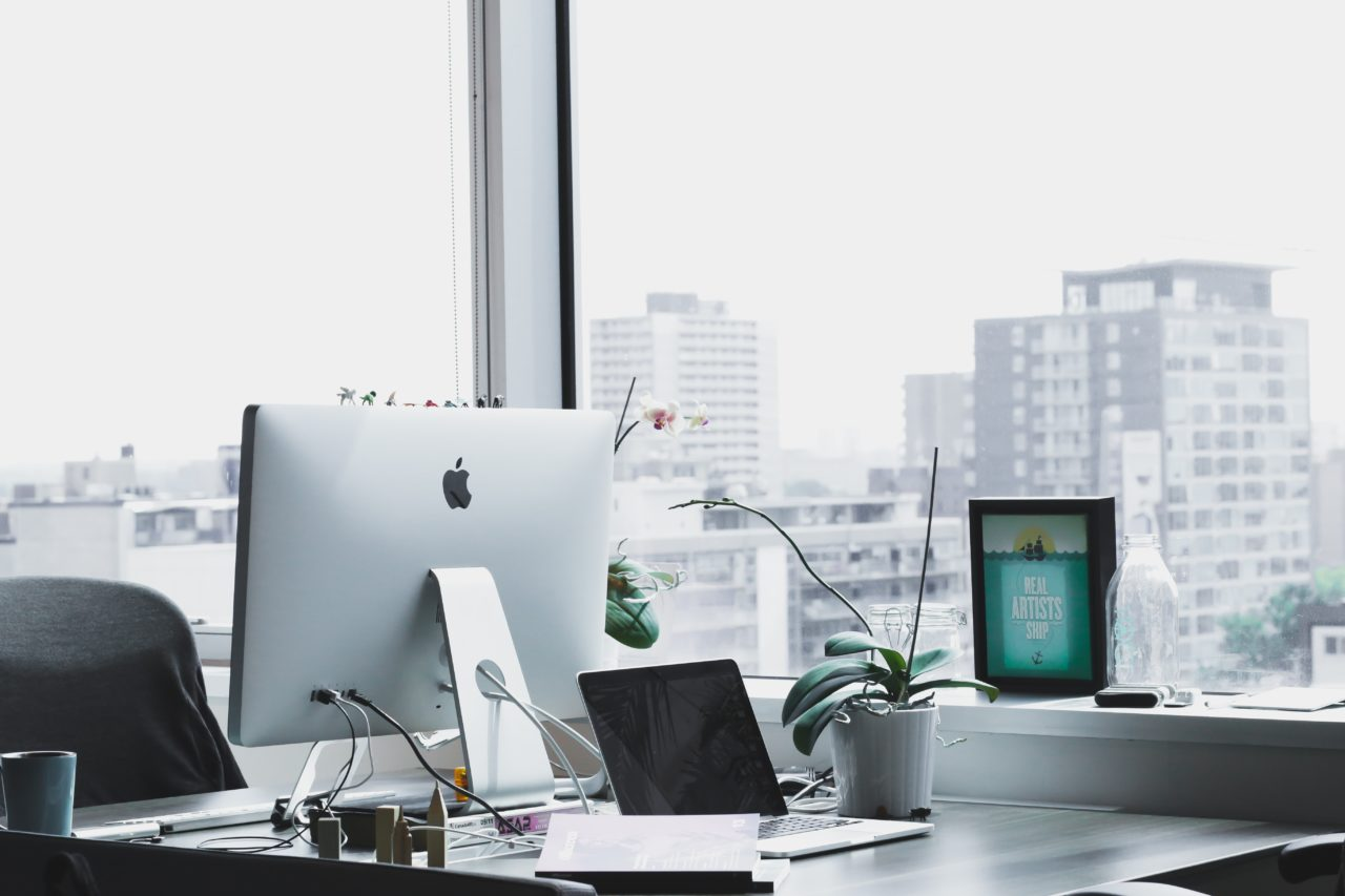 4 Tips For Promoting Positive Work Culture In A Small Office