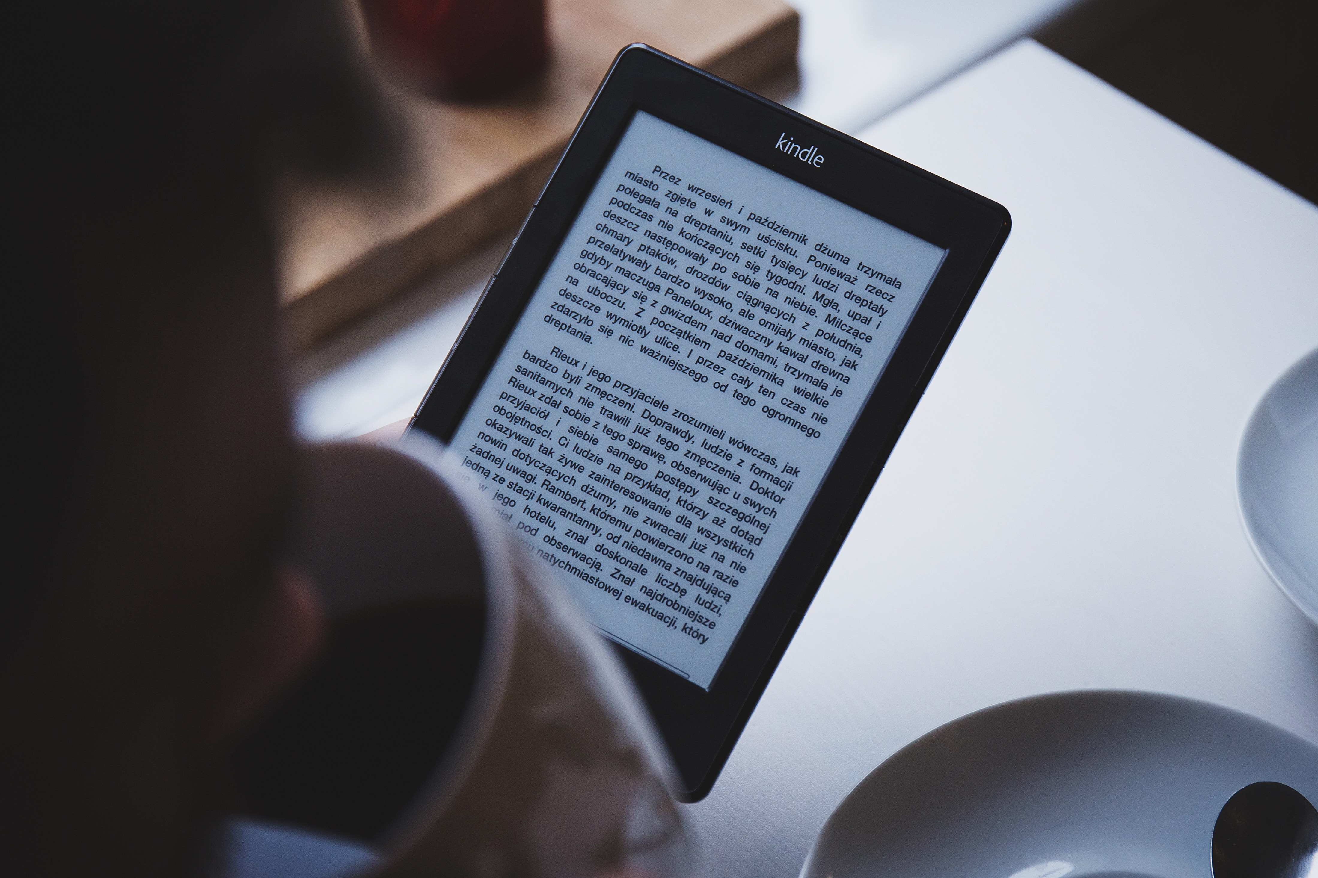6 Elements of an Effective Ebook