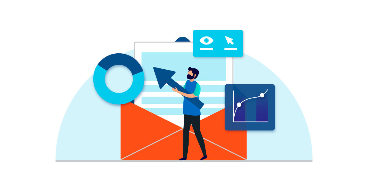 Email Marketing Trends 2020.30 Email Marketing Stats You Need To Know For Your 2020 Strategy