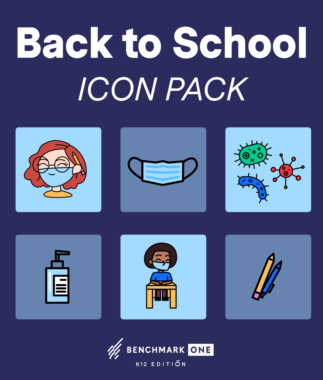 Images-for-Back-to-School-Icon-Pack_3