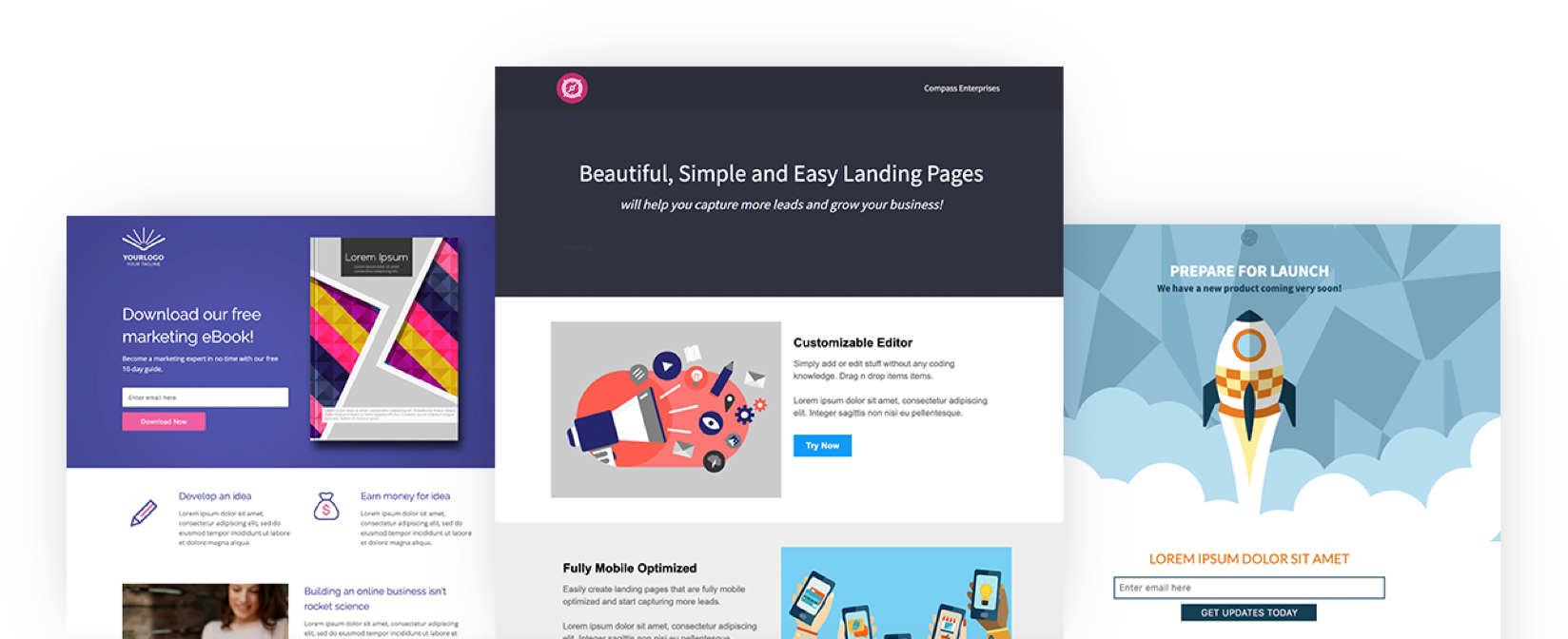 landing-pages-examples@2x